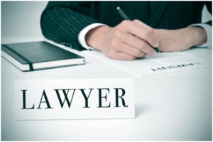 Bedsore Lawyer
