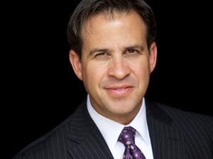 Fernandez Firm Tampa Lawyer