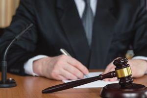 Bedsore Lawsuit