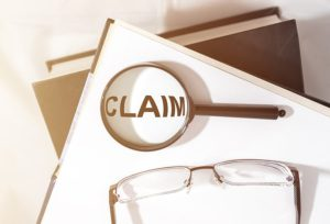 Pressure Sore Lawsuits and Claims