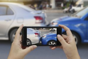All About Florida Drunk Driving Accidents